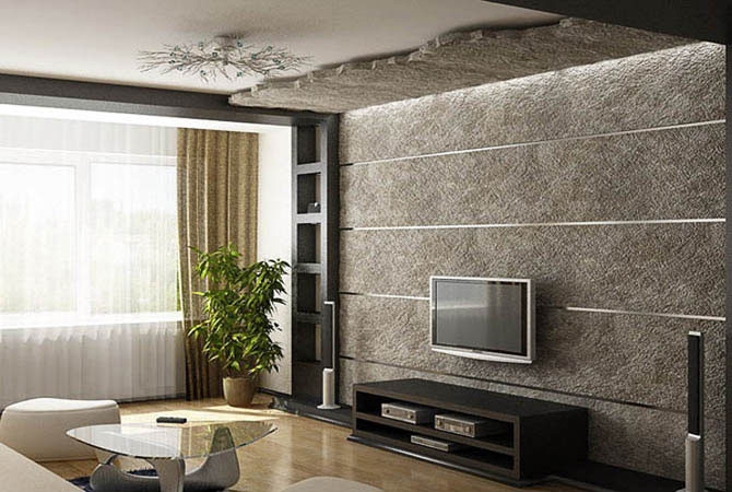 ремонт квартир москва центр