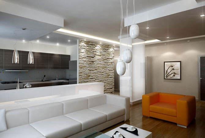 дизайн ваннои комнати фото