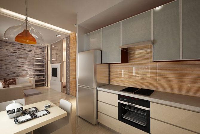 ремонт квартир строительство частных домов