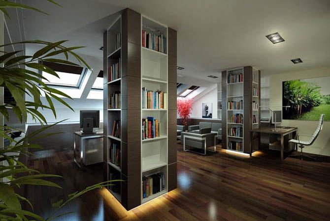 Дизайн квартир эконом класса фото