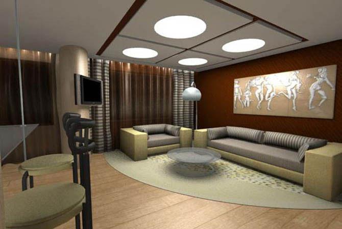 дизайн квартир бесплатно программа