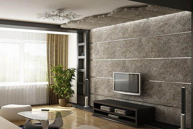 личные фото дизайн квартир
