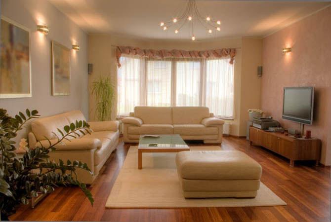 хороший капитальный ремонт квартир