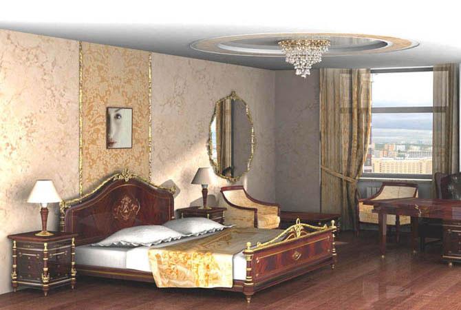 сделать самостоятельно ремонт квартиры