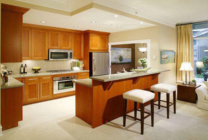 фото дизайна интерьера квартир