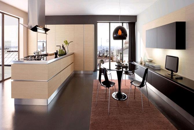 ремонт квартир в павшинской пойме