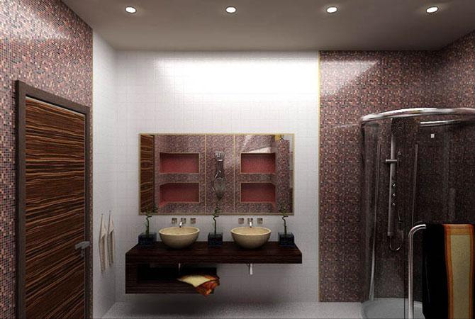 проекты коттеджа ремонт квартир