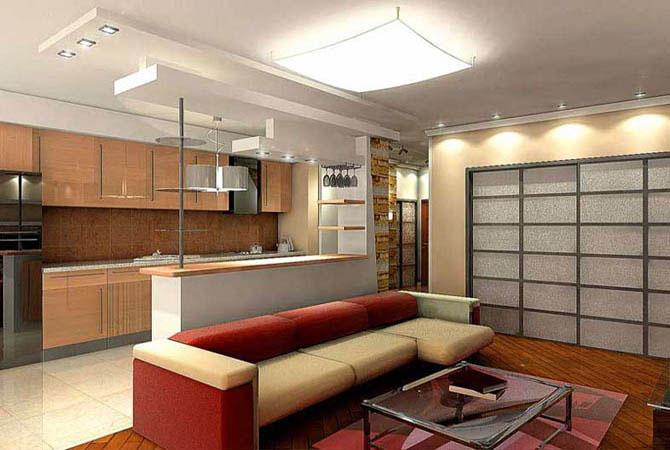 скачать бесплатный журнал дизайн квартиры