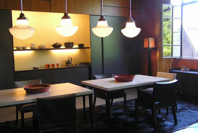 ремонт квартир смета варианты