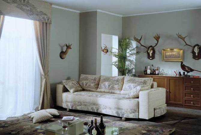 дизайн интерьера в квартире и санкт-петербурге