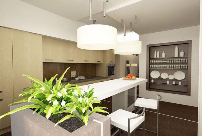 ремонт квартиры стоимость работ