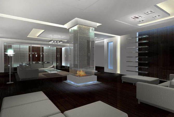ремонт однокомнатной квартиры стоит