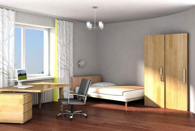 ремонт ванных комнат дизайн