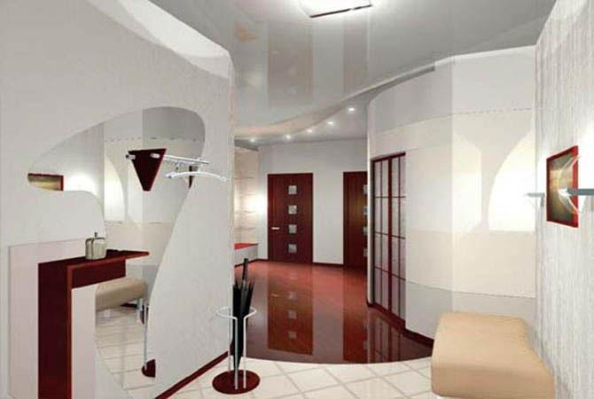 комната девушки дизайн комнаты