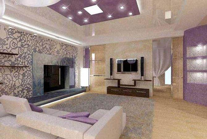 дизайн квартиры площадью 35кв м