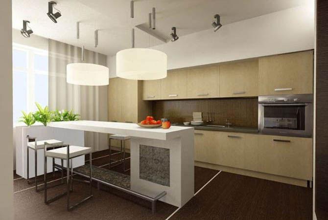 подбор цвета дизайн квартир