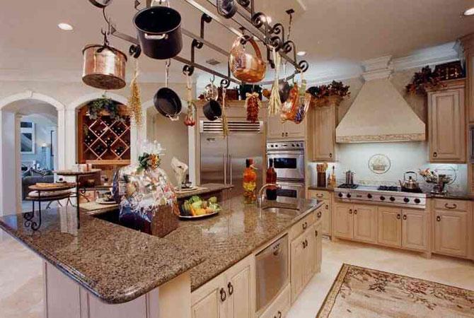 bosh посудомоечная машина ремонт