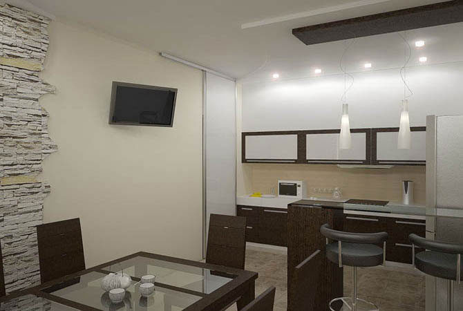 строительно ремонтные работы квартир