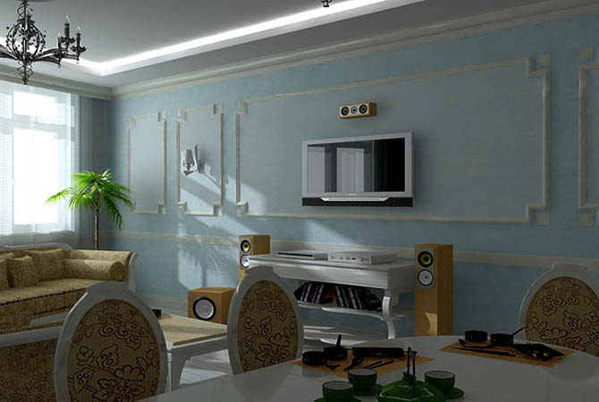 интерьер квартиры дизайн интерьера мрамор гранит