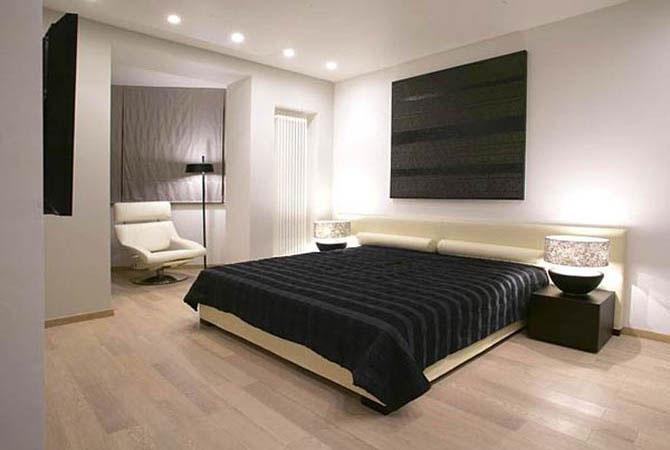дизайн комнаты 13 м