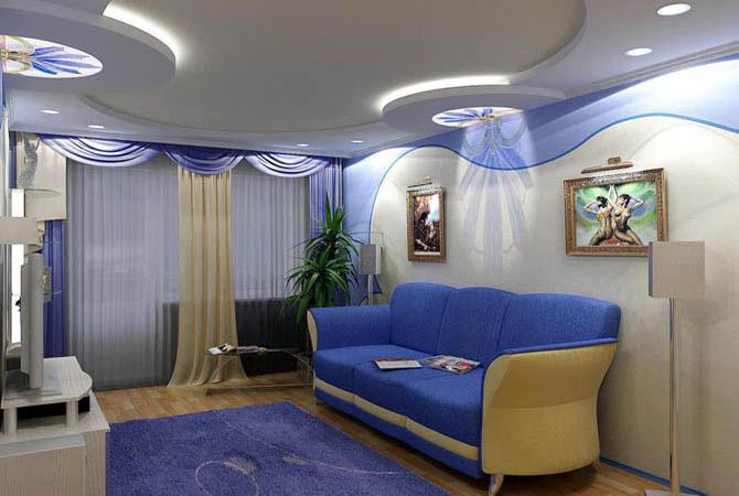 ремонт квартир цены оценка