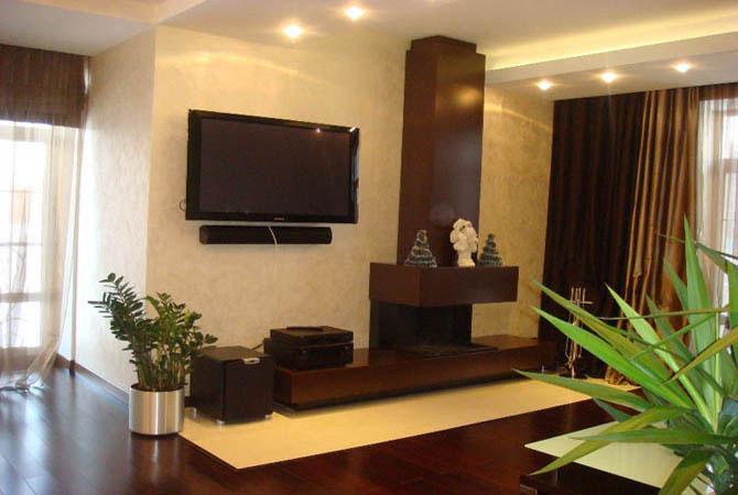 дизайн интерьер типовых квартир