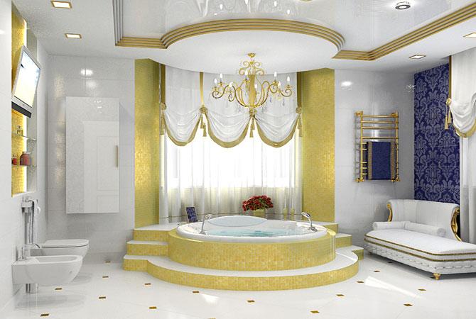 капитальный ремонт дома по адресу прпархоменко д8