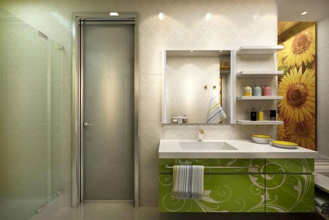 ремонт квартир под ключ отделка