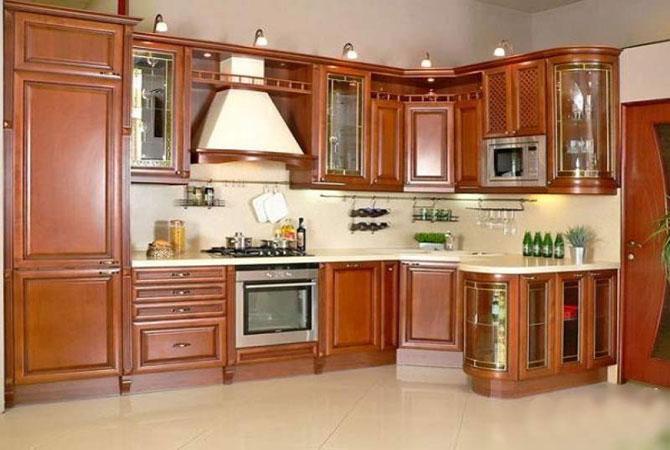 лучшие дизайн проекты квартир