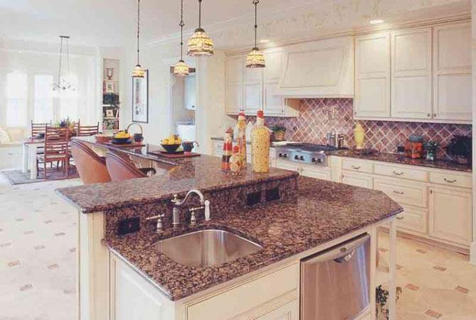 ищу дизайнера квартир в алматы