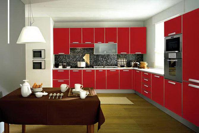 дизайн квартиры современный стиль
