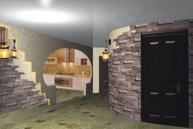 образец сметы ремонта квартиры